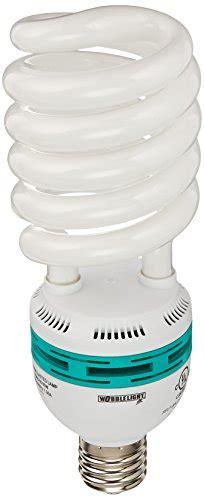 wobble light replacement dome wobblelight wl62200 replacement dome for wobblelight jr