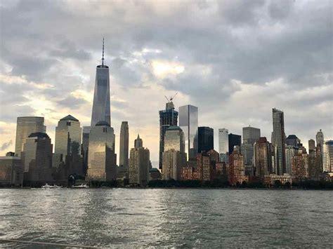 wann ist sale in new york eine reise nach new york planen oder gleich hier gewinnen