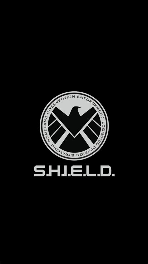 welcome to marcel universe android screen lock pattern welcome to shield a legendary association tasked with