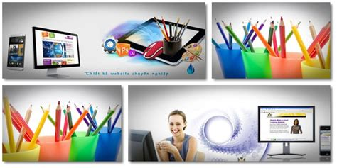 banner layout software easy banner creator is a banner design software program