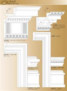 dmp decorative millwork products style made easy