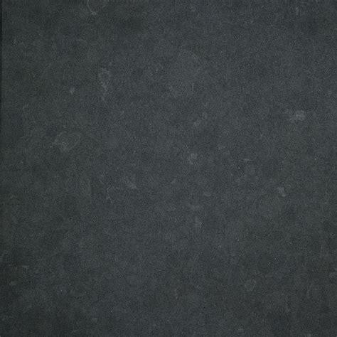 Raven   4120   Omicron Granite & Tile