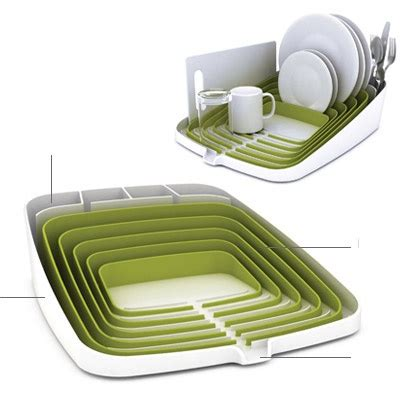 dish rack that fits in sink 1000 ideas about dish drying racks on dish