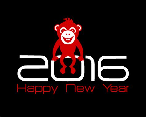 new year monkey predictions predictions for monkey year 2016 autos post