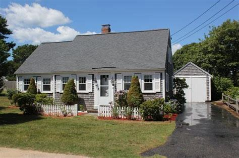cape cod rentals harwich port harwich vacation rental home in cape cod ma 02646 100