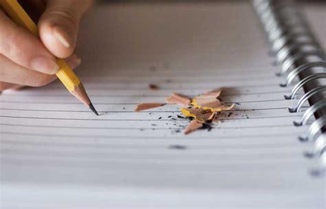 Contoh Surat Sakit Kirim Ke Sekolah by Contoh Surat Izin Tidak Masuk Sekolah Terbaru Penulis Cilik