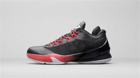 best basketball shoes for a point guard 10 best basketball shoes for point guards 2016 a listly list