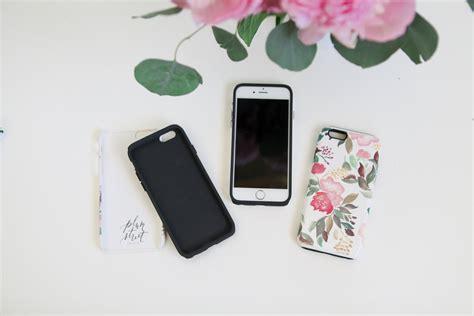 Casing Samsung S8 Clean Bandit 6 T Custom hello stripe phone plum collective