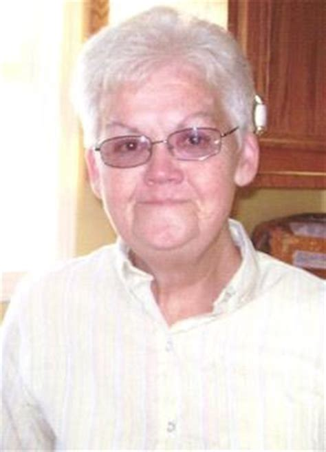 ramona mann obituary ghent kentucky legacy