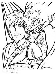 coloring pages dragons 2 search