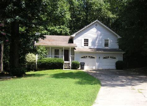 800 thousand oaks dr lawrenceville ga 30043 foreclosed