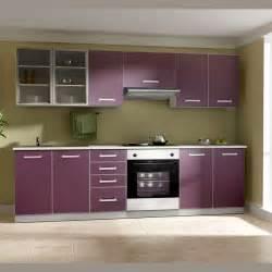 Wonderful Cuisine En U Ikea #13: Cuisine-%C3%89quip%C3%A9e-pas-cher.jpg