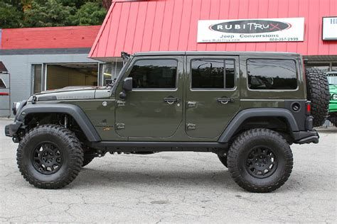 jeep tank for sale jeep rubicon tank green 2015 for sale html autos post