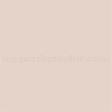 what color is dune behr 3b26 2 dune match paint colors myperfectcolor