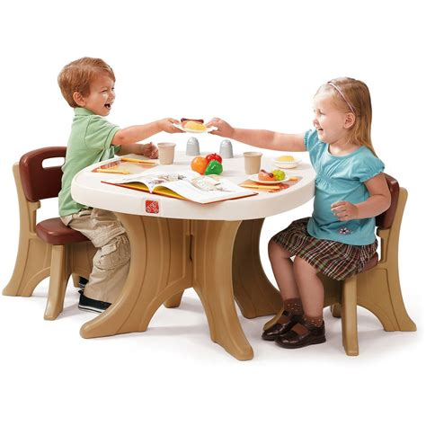 new year traditions preschool toddler table and chair furniture ideas