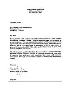 Latex Templates 187 Cover recommendation letter latex template professional