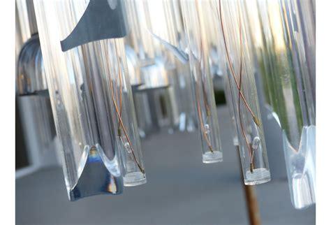 Modern Acrylic Chandelier Modern Acrylic Chandelier Modern Acrylic Chandelier Fritz Fryer Mid Century Modern Lucite