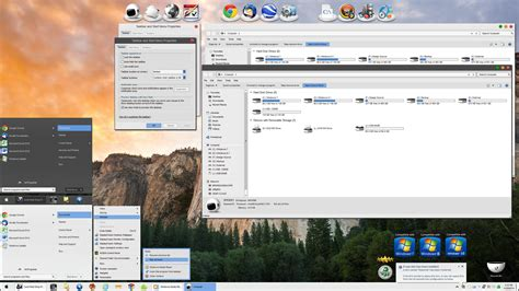 themes yosemite stardock windowblinds 149 themes lesfsancsposex s blog