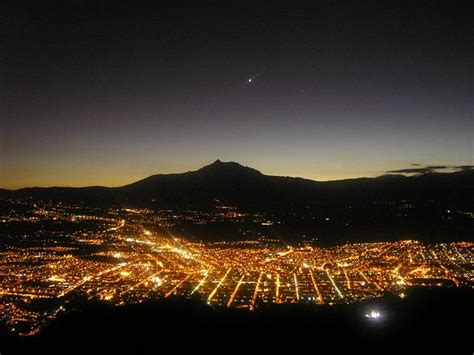 imagenes urbanas nocturnas 10 trucos para tomar fotograf 237 as nocturnas taringa