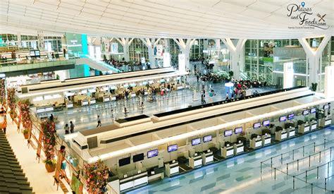 airasia haneda terminal ana to fly to haneda from kuala lumpur