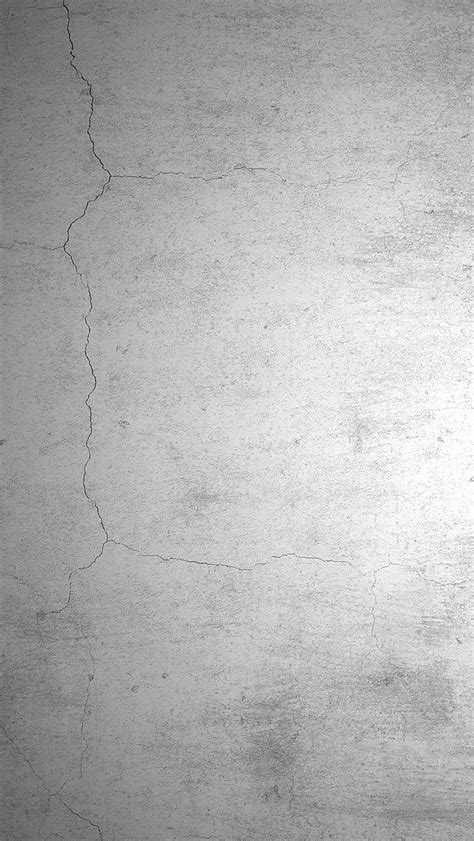 white phone wallpaper wallpapersafari