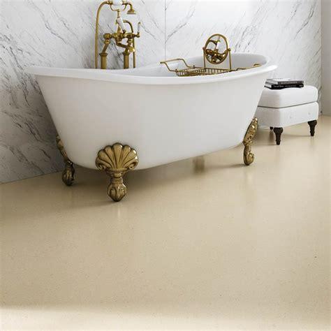 bagni in cemento pavimento in cemento stato