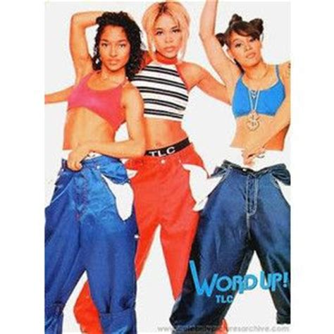 90s Hip Hop Fashion Women | 90s hip hop fashion women tap photo to learn how to