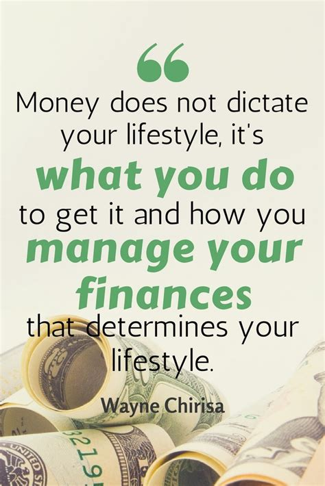 money quotes get money quotes quotes of the day