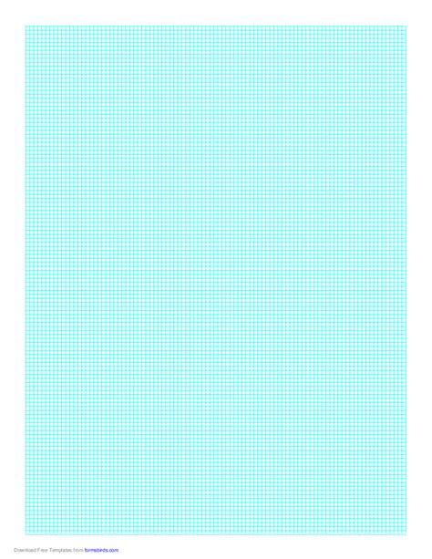 a4 graph paper download graph paper on a4 paper 1 line every 2 mm free download