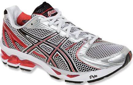 best running shoes for heavy runners best running shoes for heavy runners don t let your weight