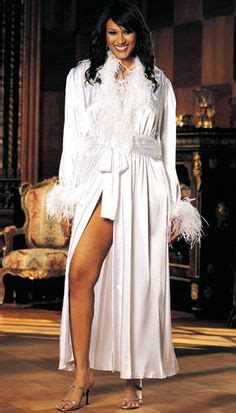 Dresslong Dress Cerry Black Diskon nightgowns bras ect by taylorgoula on chemises