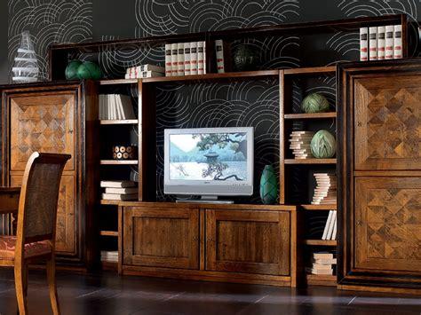 venier mobili ca venier parete attrezzata componibile by cantiero