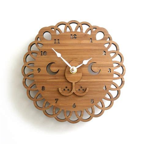 wood clock designs pdf diy woodwork clock designs wooden trundle bed
