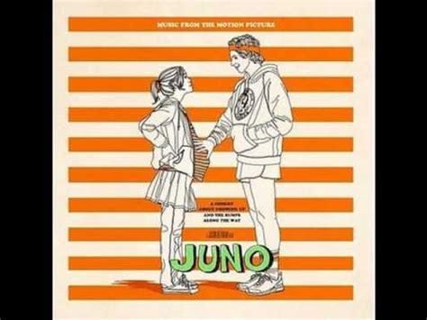 kimya dawson tire swing lyrics juno full soundtrack youtube