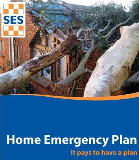 home fire plan emergency action plan template 15 free word excel pdf