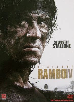 film rambo live katsuden s collect emall rambo 4 dvd