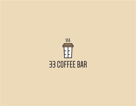designer creates clever logos  represent