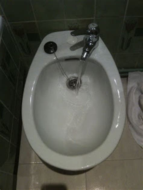 How To Use A Bidet Properly by S Simple How To Use A Bidet