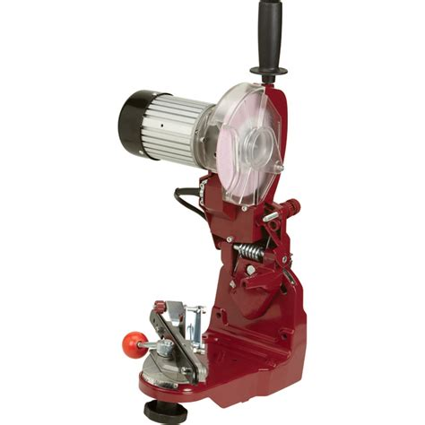 bench chain grinder product northern industrial tools bench or wall mount