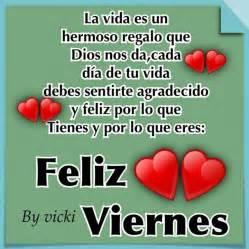 feliz viernes dios te bendiga feliz viernes buen dia bendiciones e inspiracion