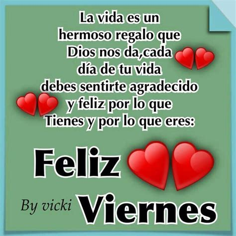 imagenes de viernes a feliz viernes buen dia bendiciones e inspiracion