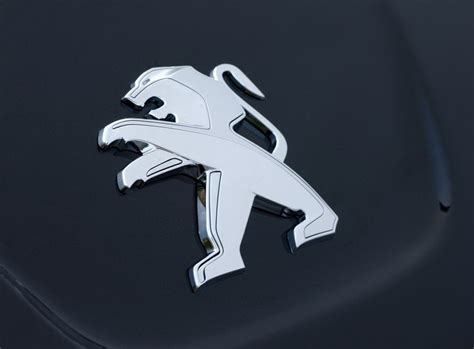 peugeot car emblem peugeot emblem images reverse search