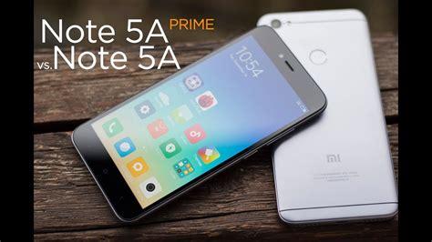 iphone 5a xiaomi redmi note 5a prime vs xiaomi redmi note 5a