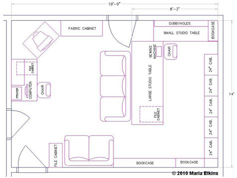 Garage Studio Apartment Plans by Sheds Ottors Garage Plans Apartments