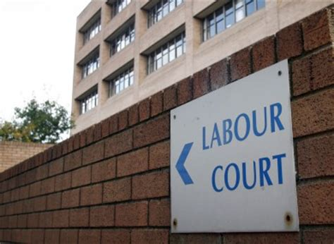Labour Section 189 by Telkom Court Order Victory For Workers