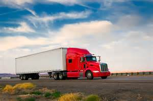 freight fee new car haul trucking haul trucking companies