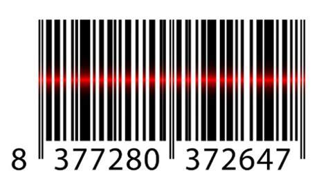 membuat barcode buku cara membuat barcode dengan microsoft office excel