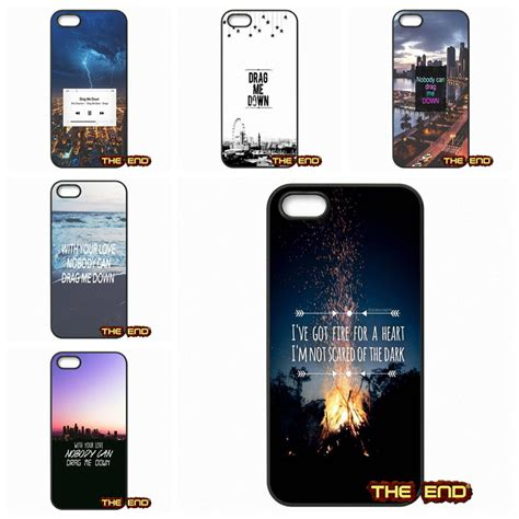 Casing Hp Samsung J7 2016 Direction Signs Custom Hardcase drag me one direction 1d cell phone cases covers for samsung galaxy 2015 2016 j1 j2 j3 j5
