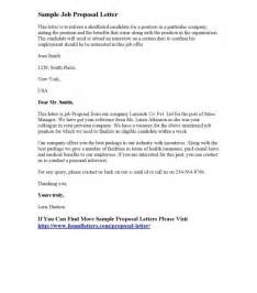 Awesome Offer Letters The Most Awesome Along With Interesting How To Counter An Offer Letter 2017 Letter Format