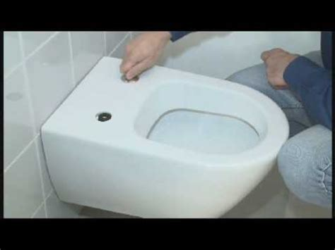 villeroy boch subway toilet installation instructions geberit toiletblokjeshouder voor inbouwreservoir doovi